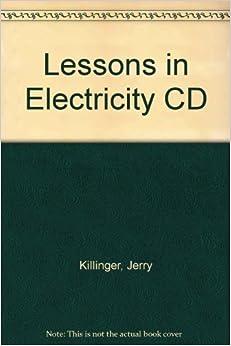 Descargar Torrents En Ingles Lessons In Electricity Cd Torrent PDF