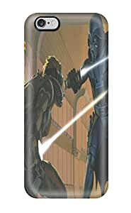 Iphone 6 Plus Case Cover Star Wars Scifi Case - Eco-friendly Packaging