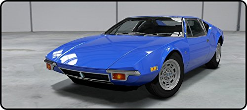 portable-with-extended-de-tomaso-pantera-71-super-big-mousepads-9004003mm35431575012inch