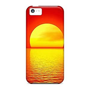 Hot New Unbelievable Cases Covers For Iphone 5c With Perfect Design