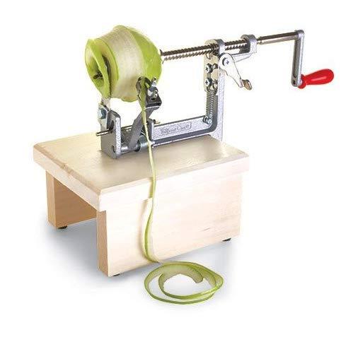 Pampered Chef Apple Peeler/Corer/Slicer #2430 (The Pampered Chef Apple Slicer)