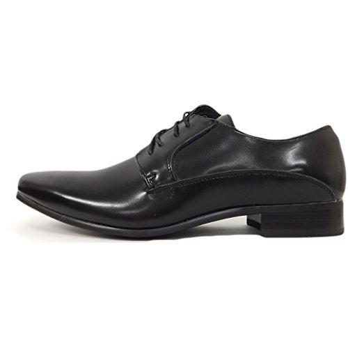 Baskets pour homme Uni Voeut chaussure à lacets, 6, 7, 8, 9, 10 11