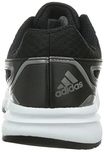Zapatillas de running 'Galactic Elite' adidas Varios colores