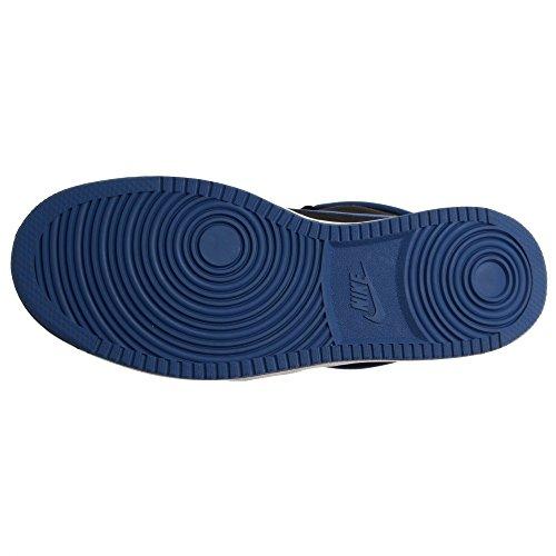 High Blue OG Ko Sportive sport Aj1 Scarpe Black Uomo Nike Black 6qEvpxW