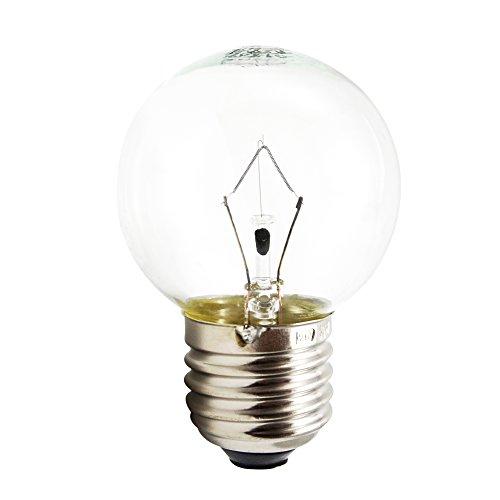 FINXIN Ceiling Fan Light Kit - 40 Watt,800 Lumen,Non-Dimmable,Soft White,4-Pack