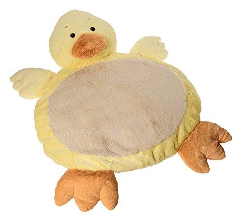 Mary Meyer Bestever Baby Mat, Duck