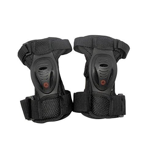 Airwalk paire de protege poignets adulte taille s s