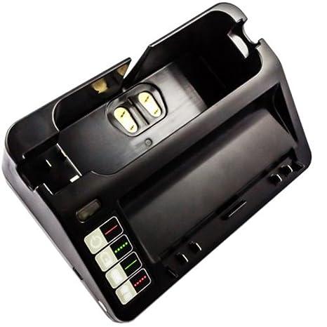 AccuCell - Cargador para baterías Ni-Cd y Ni-MH de ...