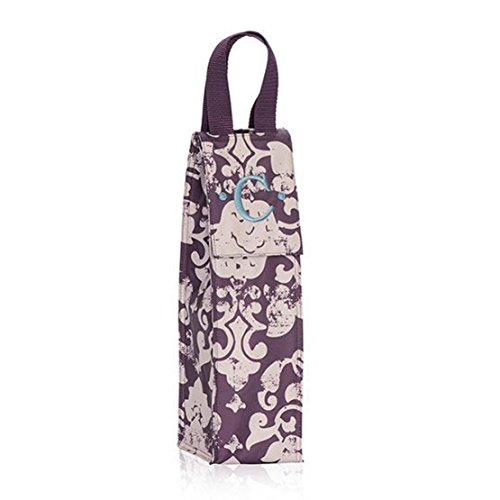 Thirty One Perfect Bottle Thermal 4300 Vintage Damask ()