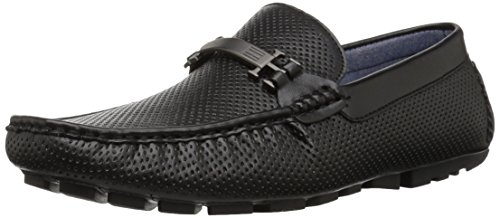 Tommy Hilfiger Mens Aidan Driving Style Loafer