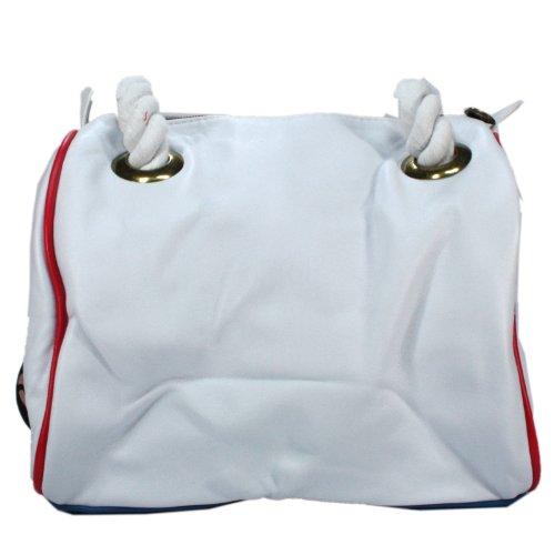 Disney Betty Boop Umhängetasche Damen Handtasche Damentasche Tasche HenkeltascheLove Boat