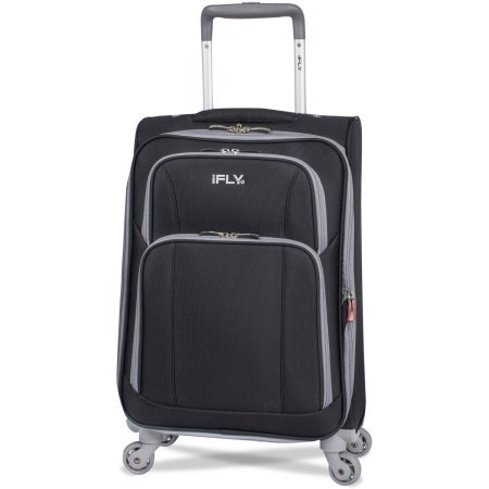 ifly-soft-sided-carry-on-luggage-passion-20-black