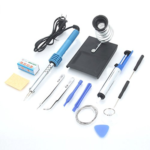 tools-kit-se-new-14in1-60w-110v-electric-soldering-w-iron-stand-desolder-pump