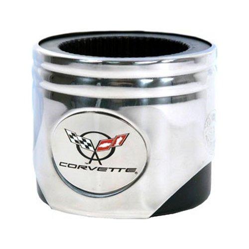 corvette cooler - 5