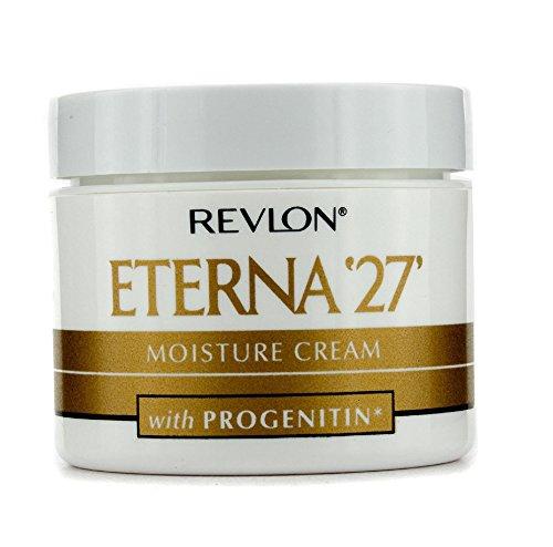 Revlon Eterna Moisture Cream Progenitin
