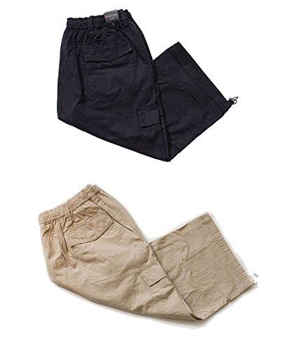 Espionage - Pantalón corto - para hombre Verde