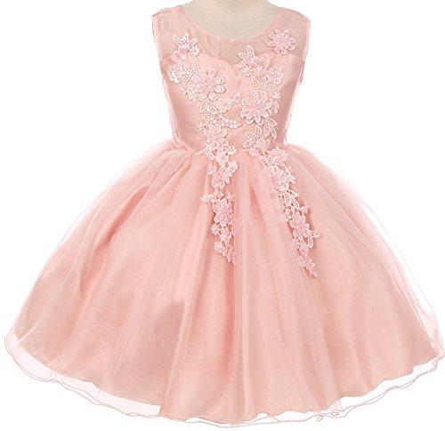 3d dress - 5