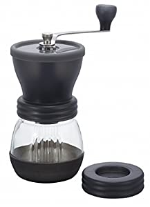 Hario Skerton Ceramic Coffee Mill (100g)
