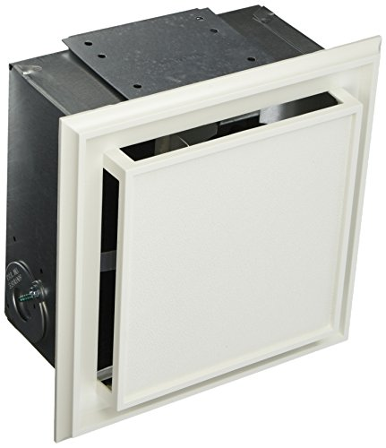 ductless bath fan   5. Very cheap price on the ductless bath fan  comparsion price on the