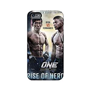 Iphone 6plus HnL3474iTaj Custom High-definition Rise Against Pictures Shockproof Cell-phone Hard Covers -TimeaJoyce