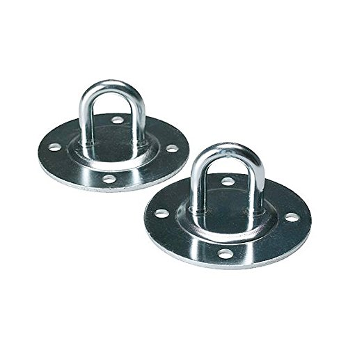 Ikea Suspension Ceiling Hooks product image