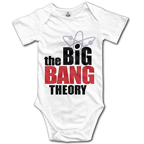 big bang theory earrings - 6