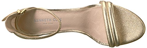 Soft Gold Kenneth Lex Femme Bride Cheville Cole Or 6wqU0ZqYx