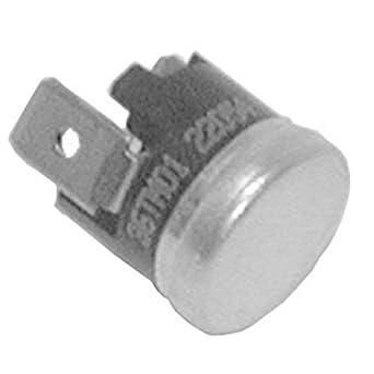AUTOKAY 784-1221-210 12 Volt High Performance Plastic DC Contactor