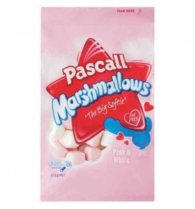 pascall-raspberry-vanilla-marshmallows-125g-x-12