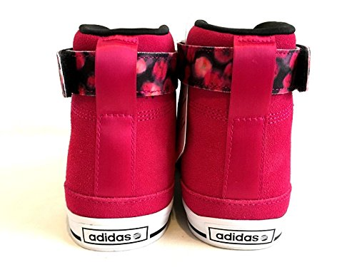 Montants Daily adidas Mid femme Twist qFnTAnt
