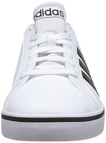 Nero Uomo Adidas Bianco Sneakers Pace Vs UIw6Fp