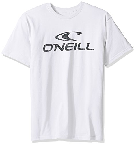 ONeill SP7118100 Mens Bingo T Shirt