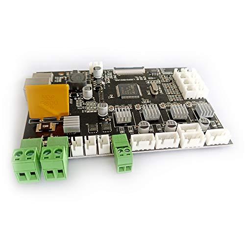 3D Printer Mother Board for Longer LK1 / LK2 3D Printer and Alfawise U20 / U30 by IFORMER (Image #2)
