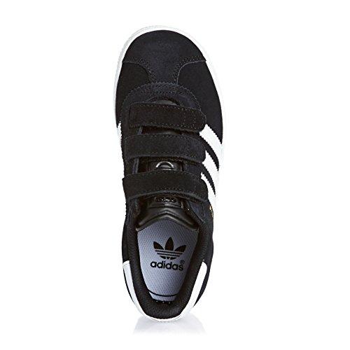 adidas Gazelle 2 cf c S32249, Basket