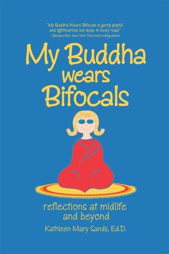Wear Bifocal - 3