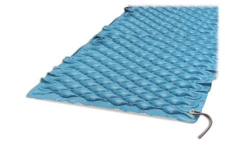Blue Chip Medical Air Pro Mattress Overlay - 4810EA - 1 Each / Each
