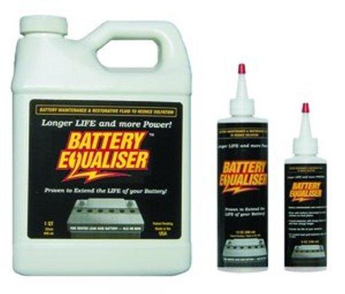 battery equaliser - 1