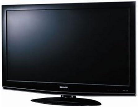Sharp LC-42RD2E - Televisión, Pantalla 42 pulgadas: Amazon.es: Electrónica