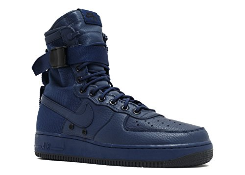 Urban 'special W's Force Field Nike Utility' 857872 High Sf Air One 400 Tw8C6B
