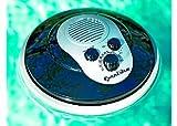 Excaibur Floating POOL RADIO