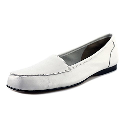 11 Freedom White Femmes Blanc Loafer Us 42 Taille Array Eu Chaussures Couleur 5cvqdYYw