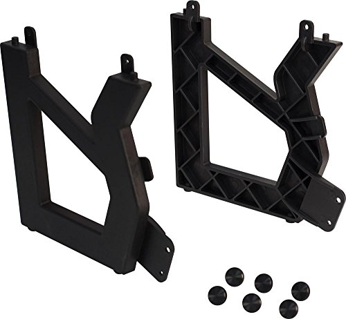 Ultimate Support Nucleus Series Modular Device Stands DJ Gear (MDS-X Expander)