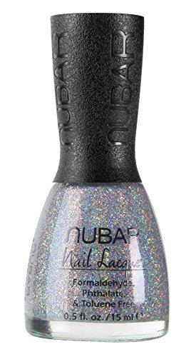 Nubar Sparkles Collection - Star Sparkles (G180)