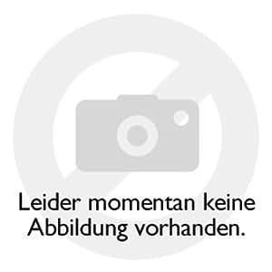 Steinel 000738 Ersatzklingen-Set FUGENHOBEL