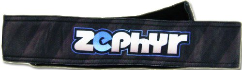 Zephyr Sports Paintball Gloves - 1