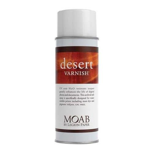 moab-desert-varnish-archival-digital-print-protection-spray-135oz-can