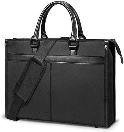 ビジネスバッグ メンズ ビジネスバック ショルダーバッグ 2way ハンドバッグ トートバッグ 手提げ 斜め掛け 通勤 カバン メンズバッグ 紳士鞄 鞄