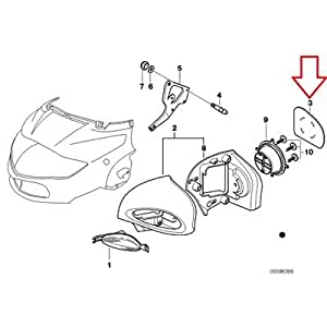 Bmw K1200lt Radio Wiring Diagram together with Bmw Motorcycle K1300r further Bmw Motorcycles R1150rt besides 1935 Ford Wiring Diagrams together with Strobe Light Wiring Harness. on bmw r1150rt diagrams