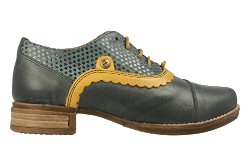 Vert Wanda Green Panda Green Shoe 66 VELVET Shoe Panda B8WgTn7q