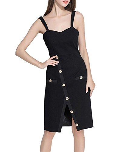 old navy shift dress - 6